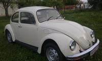 VW BUBA 1200 PRV SOPSVENIK