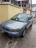 Ford Mondeo 1.8 -02