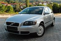 VOLVO S40 1.6HDI 110KS -06