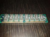 RAM memorija 1GB