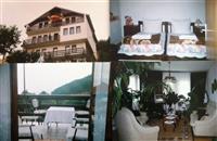 Odmor vo Krusevo se izdavaat sobi