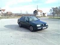 VW VENTO 1.9 TDI -96 EKSTRA