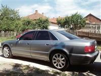 Audi A8 -01