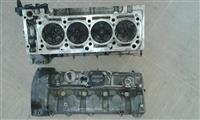 DEKLA GLAVA za Mercedes cdi Motor 2.2 ili Vito