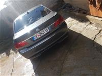 BMW 730 -08 233kss