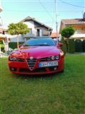 Alfa Romeo Brera 3.2 q4