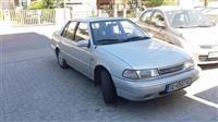 Hyundai Pony 1.3 GLS -95