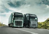 Transportna firma ima potreba od vozaci
