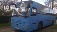 Avtobus TAM Mercedes 48mesta