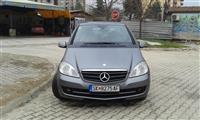 Mercedes A 150 -09