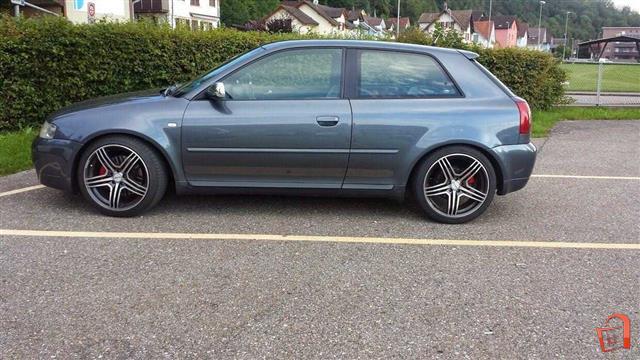 Audi-S3-1-8-t-320ps-quattro--03