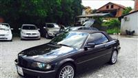 BMW 325i cabrio -02