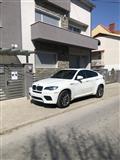 BMW X6 M -12