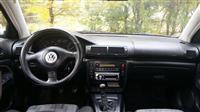 VW Passat 1.9tdi 97
