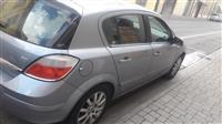 Opel Astra dizel 17
