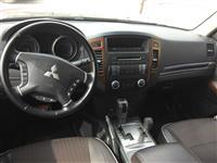 Mitsubishi Pajero 3.2 -10