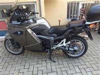 BMW K1300GT -09