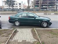 Mercedes 220 CDI 1.9