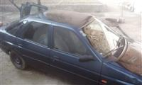 Ford Escord -97