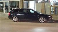 Audi A4 1.9Tdi 131 ps -02