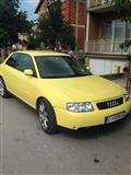Audi A3 150ks -00