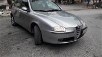 Alfa Romeo 147 Dizel -03