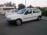 Fiat Tipo 1.7 dizel odlicno -95