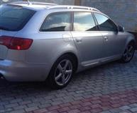 Audi  Allroad -07