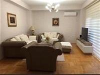 Se prodava stan vo Biljani izvori Ohrid od 100m2
