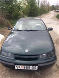 OPEL CALIBRA so full oprema