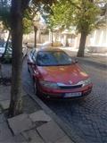 Renault Laguna 2 benzin i plin -03