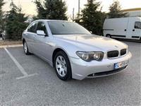 BMW 745i -04