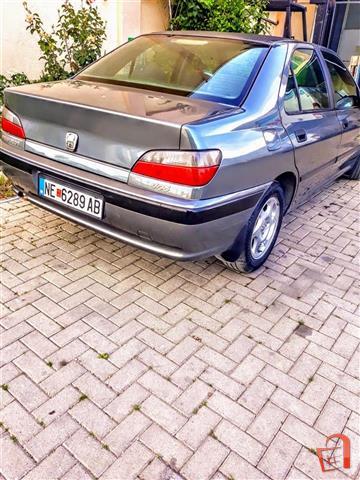 Peugeot-406-od-prv-sopstvenik