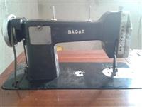 Masina za sienje Bagat