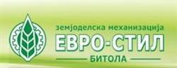 ЕВРО СТИЛ ДОО