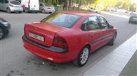 Opel Vectra 2.0 dti klima