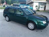 VW Bora -00