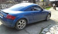 Audi TT -98