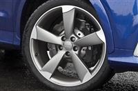 Audi RS Bandazi 18