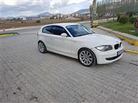 BMW 118 -08 TOP SOSTOJBA