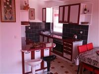 Se izdava stan vo Bitola for rent