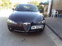 Alfa Romeo 147m