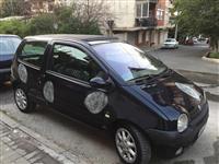 Renault Twingo Initiale 16v UNIKATNO