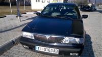 Lancia Dedra 1.9 TDI LS