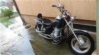 Truva 250 cc ITNO