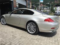 BMW 645 Ci -04