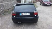 VW Golf 3 TDI 1.9 66kw -96