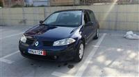 Renault Megane vo odlicna sostojba -03