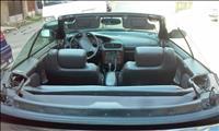 Chrysler Stratus -98