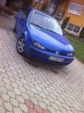 VW Golf 1.9Tdi -00